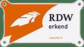 RDW LOGO 2